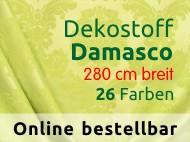 Damasco_Dekostoff