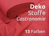 Deko_und_Tischdeckenstoffe_Gastronomie