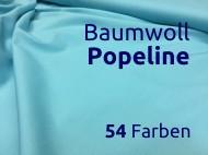 Popeline_Baumwolle