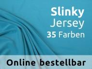 Slinky_Jersey_online
