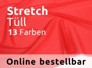 Stretchtuell
