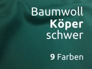 Koeper_baumwolle_schwer