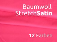 Satin_Strech_Baumwolle